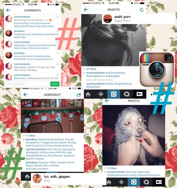 Screen Shot 2014-01-22 at 8.20.23 PM