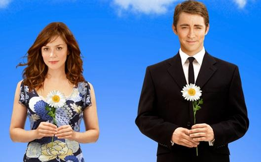 pushing-daisies-wallpaper