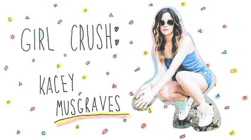 Illustration by Haley