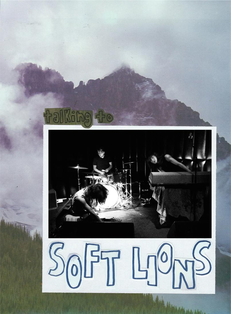 softlions